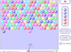 003 bubbles