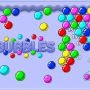 Bubbles Classic