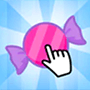 Candy Clicker 2
