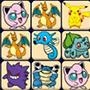 Connect Pokemon