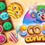 Cookie Connect Extra