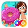 Food Tycoon FRVR
