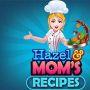 Hazel And Moms Recipes