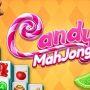 Mahjong Candy