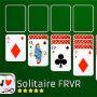 Solitaire FRVR