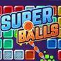 Super Balls
