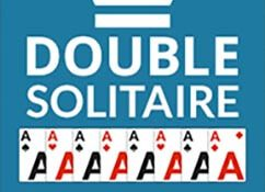 doble Solitaire