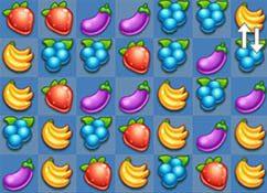 Trituradora De Frutas