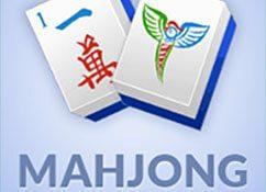 Gameboss Mahjong