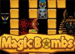 Magicbombs IO